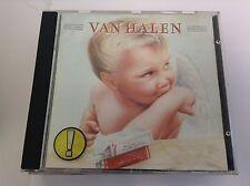 Van Halen - 1984 (1995)