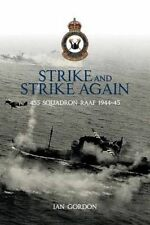 Strike and Strike Again by Professor Department of Animal Science and Production Ian Gordon (Hardback, 2015)
