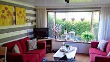 Mobilheim Holland Nordseeküste : Haus nordsee günstig kaufen ebay