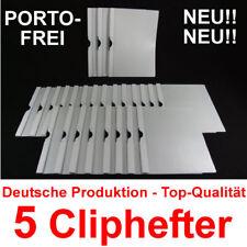 Cliphefter Ebay