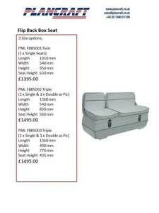 RIB Boat Sports Yacht RHIB Quality GRP Consoles And Seating Units Made To Order.