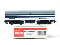 HO Scale Walthers Trainline 931-269 WAB Wabash Alco FB-1 Diesel Loco #1203-B