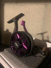 13 Freefall Trickshop Purple