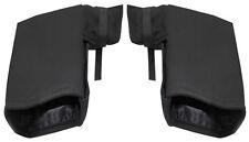 SPI Nachman Hand Guard Gauntlets Polaris/Ski-doo/Arctic Cat/Yamaha Snowmobiles