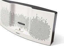 Bose Sounddock Xt Diffusore, Bianco/grigio Scuro