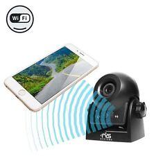 Wi-Fi Rear view Camera