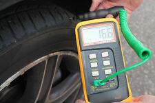 Racing Tyre Temperature Probe Kit