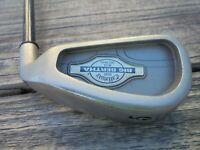 Callaway Big Bertha X-12 Single 5 Iron Golf Club Right Hand Graphite Shaft Firm