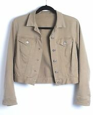 Unbranded Maternity Coats and Jackets