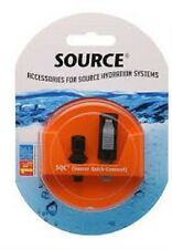 Source Hydration Systems SQC  Source Quick Connect Kit