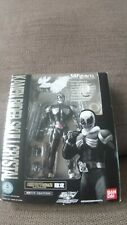 S.H. Figuarts Kamen Rider W double Skull Crystal  sold in Japan Good condition