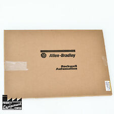 New - Allen Bradley 80026-446-02-R Washable Door Filter