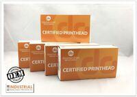 Datamax PHD20-2234-01 OEM Thermal Printhead, H-8308, 300 dpi