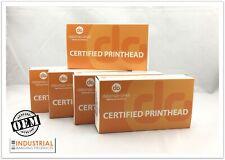 Datamax H-8308, 300 dpi, OEM Printhead part #PHD20-2234-01