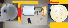 Kraftstoffpumpe DIESEL Fuel Pump AUDI A3 8P1 / V.W GOLF V  1K1 / GOLF PLUS