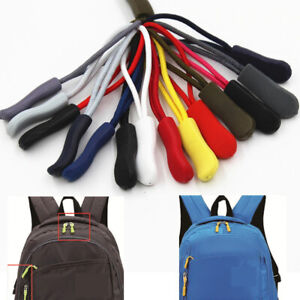 Zip puller tagging cord 20 CORDS in each pack @ SP.OFFER PRICES by JR(UK SELLER)