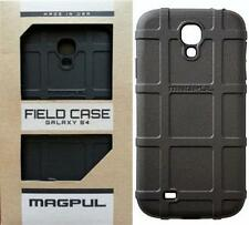 MAGPUL Samsung Galaxy S4 Field Case Cover Black, MAG458-BLK