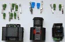 Kabelsatz f. Kabelbaum  Webasto Thermo Top  Benzin, Diesel,connector, Stecker