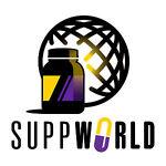 supps_world_aus