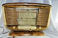 RARE!- SNR 52 Excelsior  beautiful cond. , AWESOME PATTERN -STUNNING & ORIGINAL