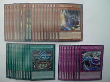 Yosenju Deck * Ready To Play * Yu-gi-oh