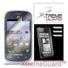 XtremeGuard Clear LCD Screen Protector Shield Skin For Samsung Galaxy Centura