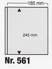 SAFE Variant-Blatt im 10er Pack Art.-Nr. 561