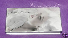 Jean Harlow CheckBook Cover Image no. 4