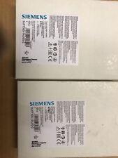 2 de descuento Siemens 3UF7300-1AU00-0 Módulo Digital Simocode