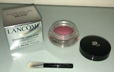BNIB!! Lancome Hypnose Doll Eyes Bouncy Touch Eyeshadow in Spinelle Rose DO215