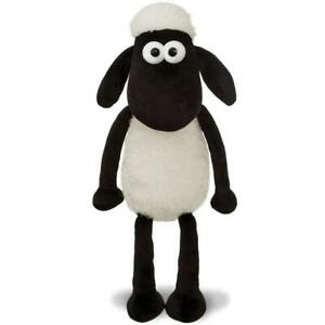 Shaun The Sheep Plush 30cm