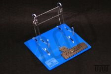 Nintendo Game&Watch Gold Cliff Multi Screen Acrylic Handheld Display Stand