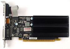Ultimarc ArcadeVGA Graphics Card Performance Enhanced HD5450 1GB Version - MAME
