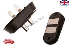 Di alta qualità Furgone Porta Scorrevole Contatto Interruttore Nero Per Chiusura Centralizzata