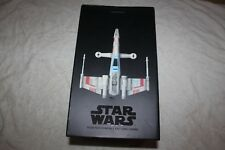 Propel Star Wars T-65 X-Wing Starfighter Quadcopter Drone
