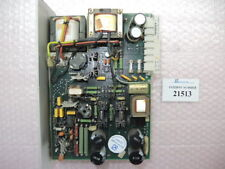 Power supply, Philips No. 940446209031 Knlockner Ferromatik