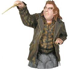 Peter Pettigrew Mini Buste Harry Potter Gentle Giant