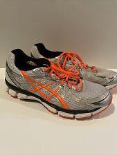New listing Men's ASICS GT 2000 Lightning Gel Size 9.5 Running Shoes