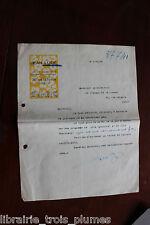 ✒ L.S. Jean LUCE céramiste verrier designer 1926
