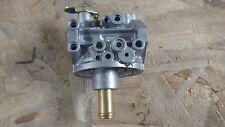 Generac Guardian Carburetor 0A7336B GN410 w/o Main 04077-0 Mixer