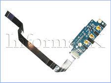 Dell Precision M4700 Scheda Media Board Cavo Cable LS-7932P