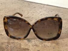 Tom Ford Women's eyegalss frames  - TF227 53P - Made in Italy