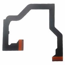 Ribbon cable for DS Nintendo Original NTR-001 LCD screen top upper flex ZedLabz