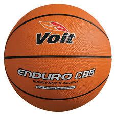 "Voit® Enduro CB5 Indoor/Outdoor Rookie Size (25.5"") Basketball"