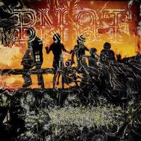 Volume 1 [New Vinyl LP] Explicit