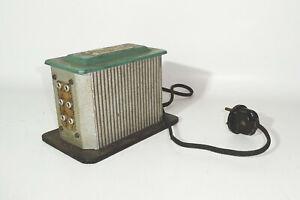 Alter Electric Transformer 220-250 V 30 Watt Alternating Current