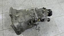 BMW E46 316ti 5-Gang Schaltgetriebe / Getriebe 112 Tkm  BDP