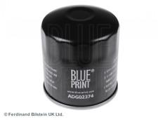 Kraftstofffilter BLUE PRINT ADG02374