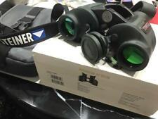 Steiner 8x30 Predator AF Binoculars