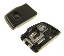 CM1-5811-000 BATTERY COVER FOR CANON POWERSHOT SX 120 IS QUALITY PARTS
